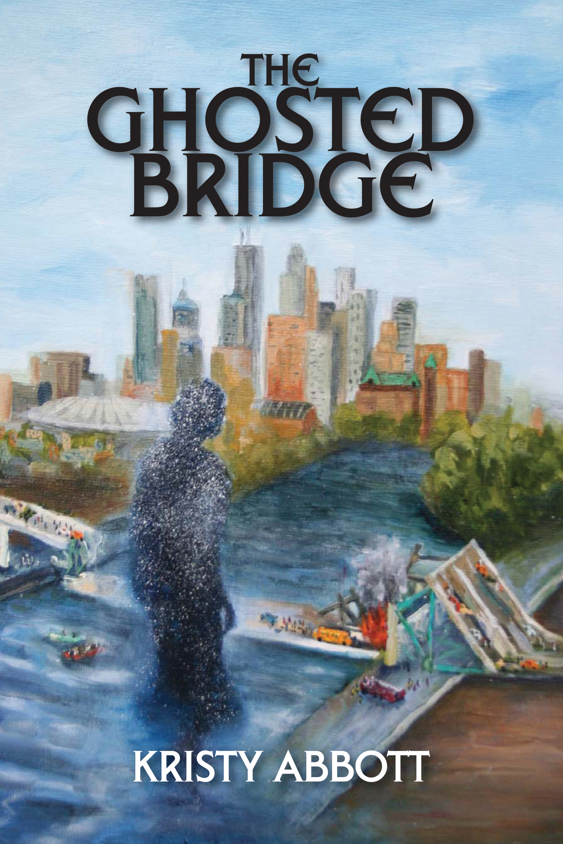 Ghosted Bridge Cover_The Ghosted Bridge